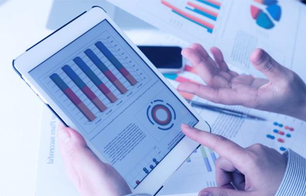 Entenda a importância da tecnologia para o profissional de vendas