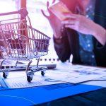 Comercio Eletrônico