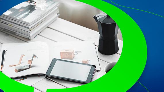O grande aumento nas vendas pela internet de micro e pequenas empresas